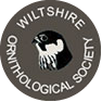 Wiltshire Ornithological Society